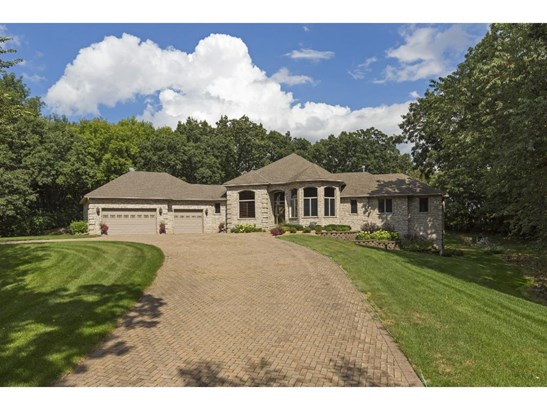 11373 Hillcrest Drive, Grant, MN - USA (photo 2)
