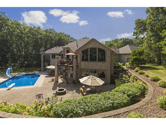 11373 Hillcrest Drive, Grant, MN - USA (photo 3)