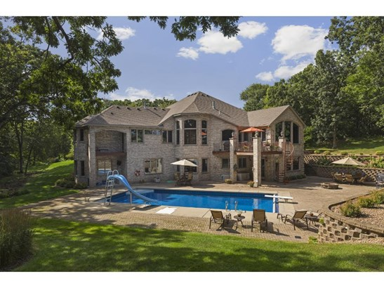 11373 Hillcrest Drive, Grant, MN - USA (photo 4)