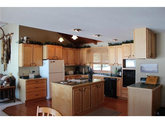 27380 W Conners Lake Road, Webster, WI - USA (photo 2)