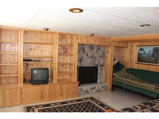 27380 W Conners Lake Road, Webster, WI - USA (photo 3)