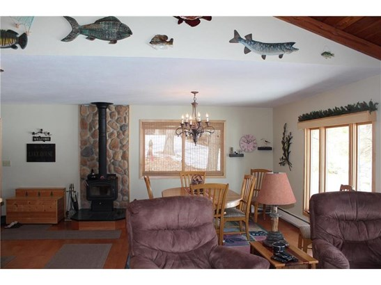 27380 W Conners Lake Road, Webster, WI - USA (photo 4)