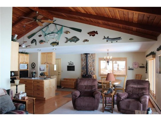 27380 W Conners Lake Road, Webster, WI - USA (photo 5)