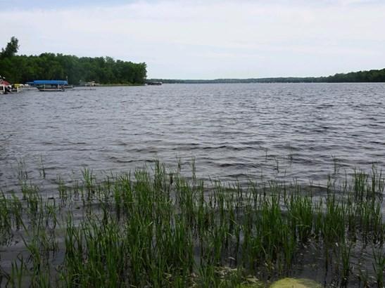 Xxx W Bone Lake Drive, Milltown, WI - USA (photo 1)