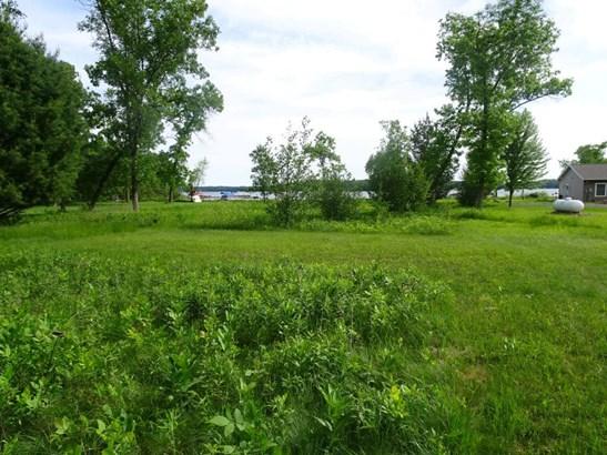 Xxx W Bone Lake Drive, Milltown, WI - USA (photo 2)