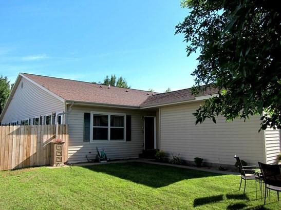 8022 Greenwood Road, Baxter, MN - USA (photo 1)