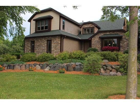 23950 Heath Avenue N, Forest Lake, MN - USA (photo 1)