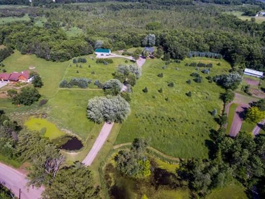 23950 Heath Avenue N, Forest Lake, MN - USA (photo 5)