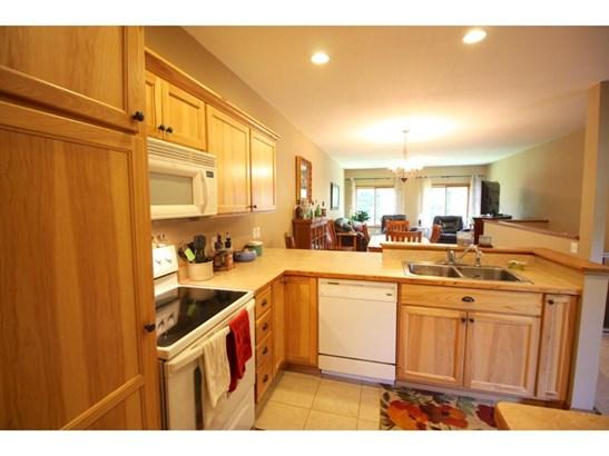 5564 Rush Lake Court, Baxter, MN - USA (photo 3)