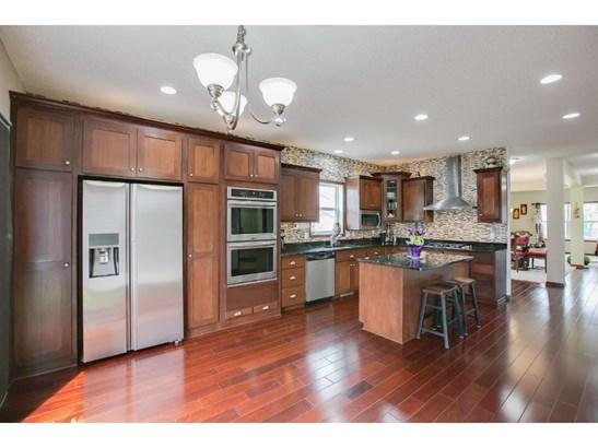 13463 Carbury Avenue, Rosemount, MN - USA (photo 2)