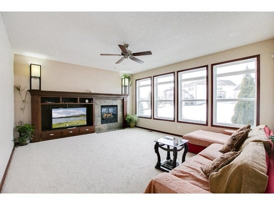 13463 Carbury Avenue, Rosemount, MN - USA (photo 3)