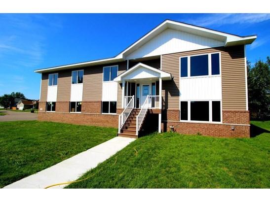 1123 243rd Lane Ne, East Bethel, MN - USA (photo 1)