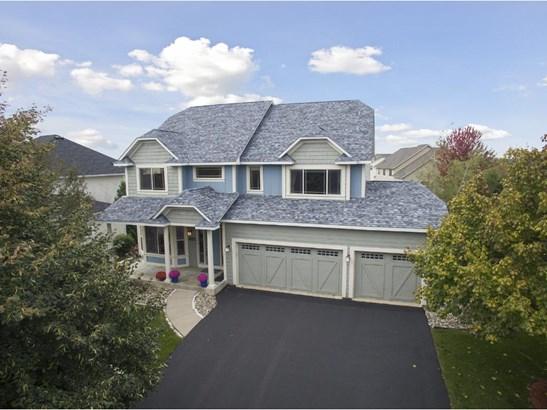 2800 Rosemill Lane, Woodbury, MN - USA (photo 1)