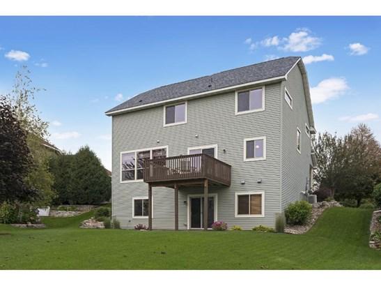 2800 Rosemill Lane, Woodbury, MN - USA (photo 2)