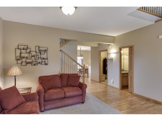2800 Rosemill Lane, Woodbury, MN - USA (photo 4)