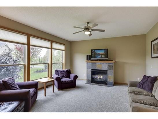 2800 Rosemill Lane, Woodbury, MN - USA (photo 5)