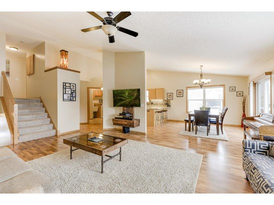 13186 Grouse Street Nw, Coon Rapids, MN - USA (photo 5)