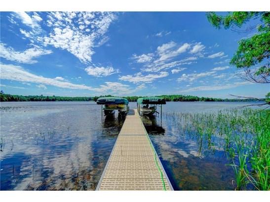 16440w Conners Lane, Stone Lake, WI - USA (photo 2)