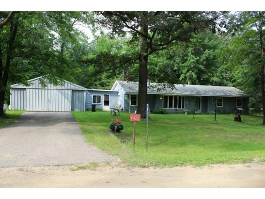 28560 Pebble Drive, Browerville, MN - USA (photo 1)
