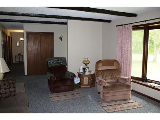 28560 Pebble Drive, Browerville, MN - USA (photo 3)