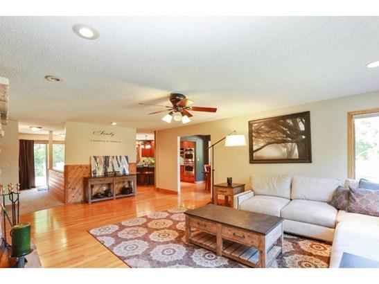 12355 220th Street E, Hastings, MN - USA (photo 3)