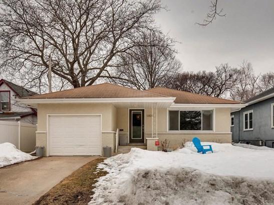 5804 Pleasant Avenue, Minneapolis, MN - USA (photo 1)