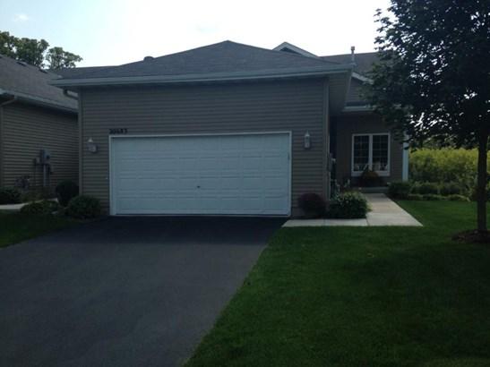 20683 Cypress Drive, Farmington, MN - USA (photo 1)