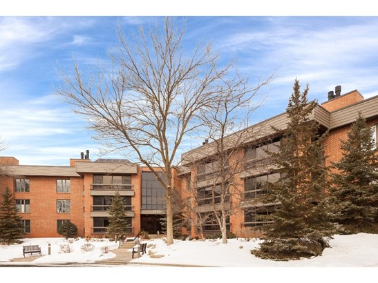 7250 Lewis Ridge Parkway #208, Edina, MN - USA (photo 1)