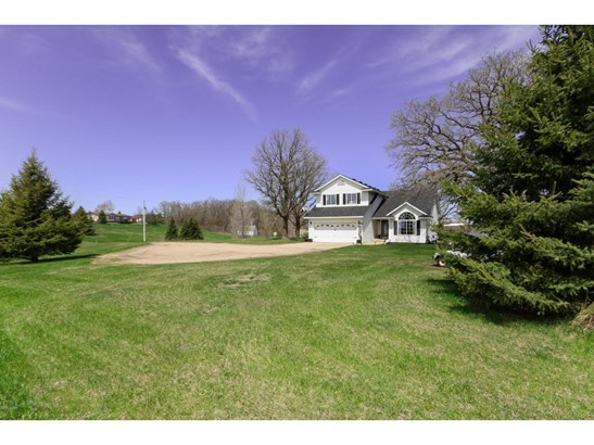 12655 County Road 27 Sw, Farwell, MN - USA (photo 2)