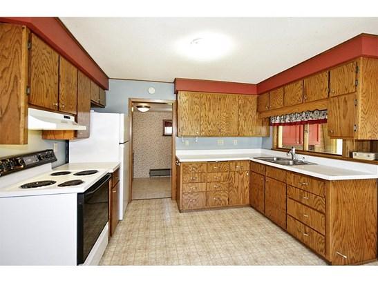 325 W 6th Street, Litchfield, MN - USA (photo 3)