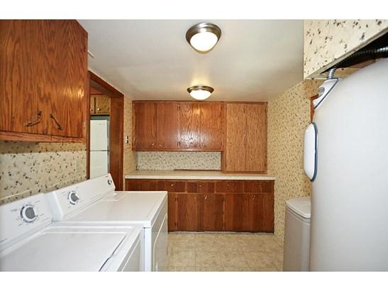 325 W 6th Street, Litchfield, MN - USA (photo 4)