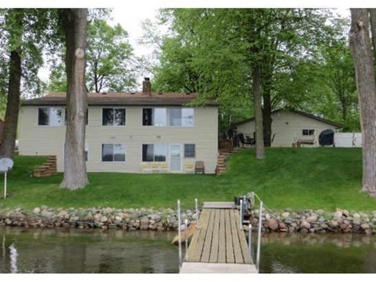 27655 Hidden Cove Road, Cold Spring, MN - USA (photo 1)