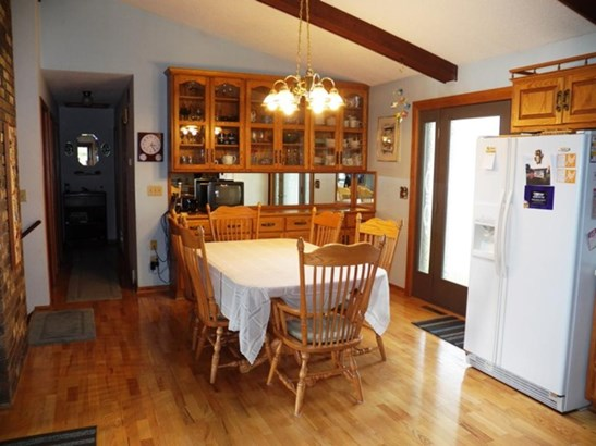 27655 Hidden Cove Road, Cold Spring, MN - USA (photo 5)