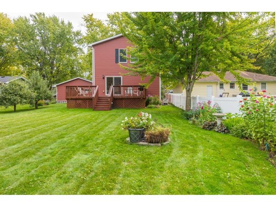 405 Westminster Avenue Sw, Watertown, MN - USA (photo 1)