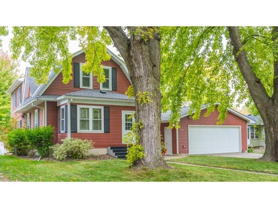 405 Westminster Avenue Sw, Watertown, MN - USA (photo 2)