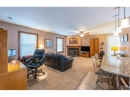 405 Westminster Avenue Sw, Watertown, MN - USA (photo 4)