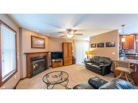405 Westminster Avenue Sw, Watertown, MN - USA (photo 5)