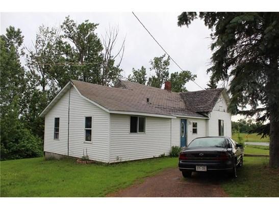 12315 State Road 48, Grantsburg, WI - USA (photo 2)