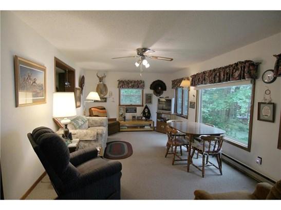 2799 N East Shore Drive, Birchwood, WI - USA (photo 4)