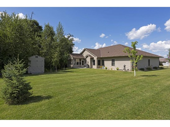 2785 Davis Street S, Cambridge, MN - USA (photo 2)