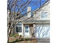 8589 Brinkley Lane #18, Inver Grove Heights, MN - USA (photo 1)