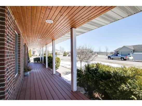 2606 Hulett Court, Faribault, MN - USA (photo 2)