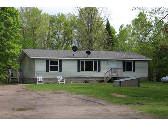 41447 331st Lane, Aitkin, MN - USA (photo 2)