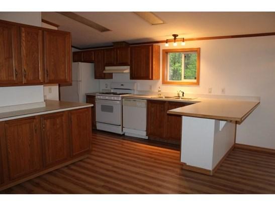 41447 331st Lane, Aitkin, MN - USA (photo 3)