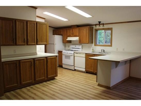 41447 331st Lane, Aitkin, MN - USA (photo 4)