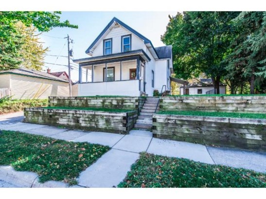 874 Hatch Avenue, St. Paul, MN - USA (photo 1)