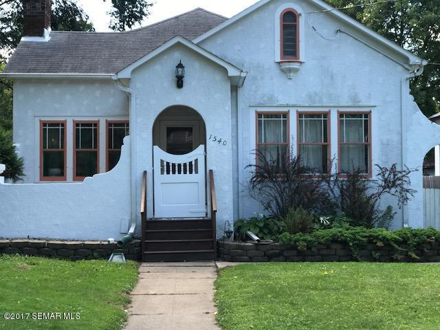 1540 Bush Street, Red Wing, MN - USA (photo 1)