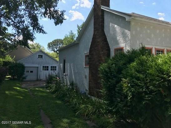 1540 Bush Street, Red Wing, MN - USA (photo 3)