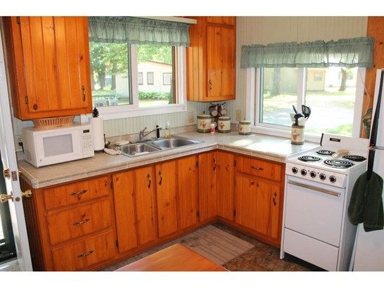 31938 18th Avenue #8, Cushing, MN - USA (photo 5)