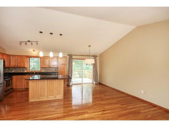 1236 109th Lane Nw, Coon Rapids, MN - USA (photo 5)